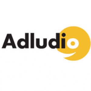 ADLUDIO LIMITED || Accounts || Seedrs || Crowdfunding Tracker || Companies House