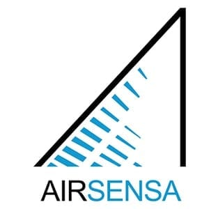 AIRSENSA HOLDINGS LIMITED || Accounts || Seedrs || Crowdfunding Tracker || Companies House
