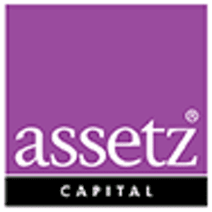 ASSETZ CAPITAL LIMITED || Accounts || Seedrs || Crowdfunding Tracker || Companies House