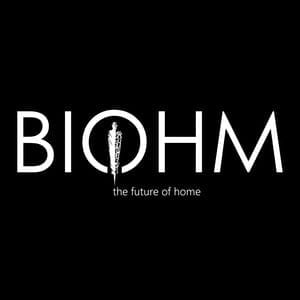 BIOHM LTD || Accounts || Seedrs || Crowdfunding Tracker || Companies House