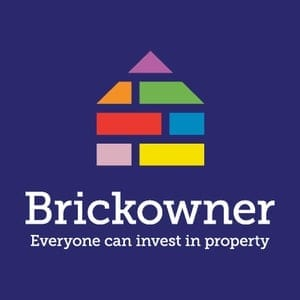 BRICKOWNER LIMITED || Accounts || Seedrs || Crowdfunding Tracker || Companies House