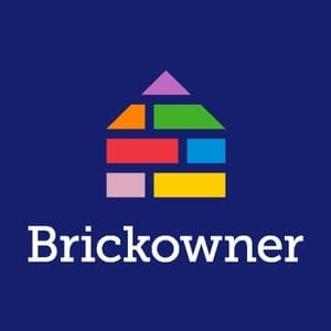Brickowner || Seedrs || Crowdfundingtracker ||  Property || 123 Buckingham Palace Road