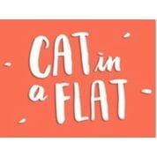 CROWDCUBE-1617    Crowdcube    Crowdfunding    Accounts    CAT IN A FLAT LIMITED    Equity Crowdfunding