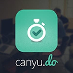 CANYUDO LTD || Accounts || Seedrs || Crowdfunding Tracker || Companies House