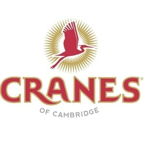 CRANES DRINK LTD || Accounts || Seedrs || Crowdfunding Tracker || Companies House