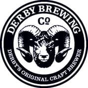 DERBY BREWING GROUP LIMITED  || Crowdcube || Crowdfundingtracker ||  Food & Beverage  || 12 Masons Business Park