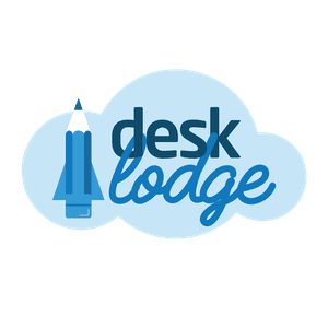 DESKLODGE LTD || Accounts || Seedrs || Crowdfunding Tracker || Companies House