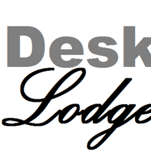 DeskLodge || Seedrs || Crowdfundingtracker ||  Property || Desklodge House