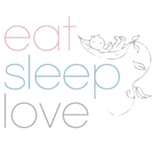 EAT SLEEP LOVE LIMITED || Accounts || Seedrs || Crowdfunding Tracker || Companies House