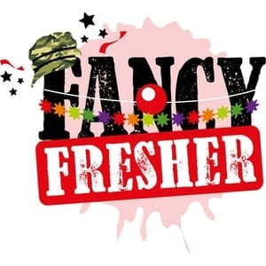 Fancy Fresher || Seedrs || Crowdfundingtracker ||  Clothing & Accessories || PO Box WR1 2HB