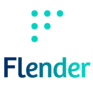 Flender || Seedrs || Crowdfundingtracker ||  Finance & Payments || Unit 16 Clacton Enterprise Centre