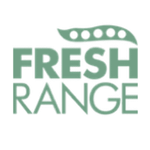 Fresh-range || Seedrs || Crowdfundingtracker ||  Food & Beverage || Unit 4a Ashmead Industrial Estate