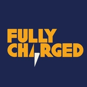 FULLY CHARGED SHOW LIMITED || Accounts || Seedrs || Crowdfunding Tracker || Companies House