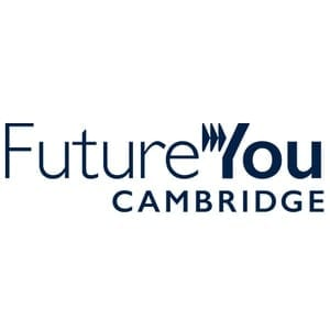 CAMBRIDGE NUTRACEUTICALS LIMITED    Accounts    Seedrs    Crowdfunding Tracker    Companies House