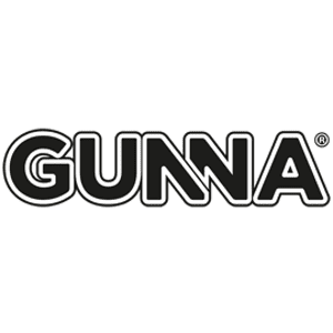 GUNNA DRINKS LIMITED || Accounts || Seedrs || Crowdfunding Tracker || Companies House