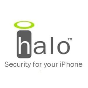 Halo (f/k/a iZZapper) || Seedrs || Crowdfundingtracker ||  Programming & Security || 24 Lock Keepers Heights