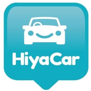 HIYACAR LIMITED || Accounts || Seedrs || Crowdfunding Tracker || Companies House