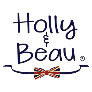 HOLLY & BEAU LTD || Accounts || Seedrs || Crowdfunding Tracker || Companies House
