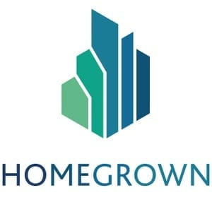 HOMEGROWN GROUP LIMITED || Accounts || Seedrs || Crowdfunding Tracker || Companies House