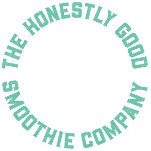 SMOOTH ORGANICS LTD || Accounts || Seedrs || Crowdfunding Tracker || Companies House