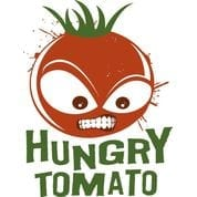 HUNGRY TOMATO LTD  || Crowdcube || Crowdfundingtracker ||  Content & Information  || Victoria House