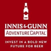INNIS & GUNN HOLDINGS LIMITED  || Crowdcube || Crowdfundingtracker ||  Food & Beverage  || 6 Randolph Crescent