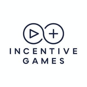 INCENTIVE GROUP LTD || Accounts || Seedrs || Crowdfunding Tracker || Companies House