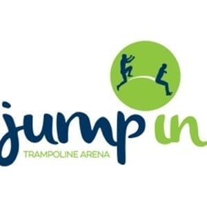 Jump In || Seedrs || Crowdfundingtracker ||  Travel