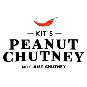 PEANUT CHUTNEY LTD || Accounts || Seedrs || Crowdfunding Tracker || Companies House