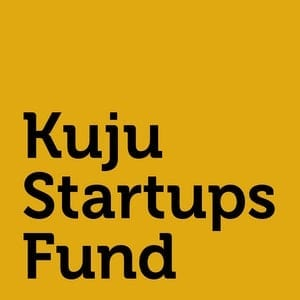 Kuju Startups Fund || Seedrs || Crowdfundingtracker ||  Games ||  || Fund ||  || SEIS || Equity Crowdfund