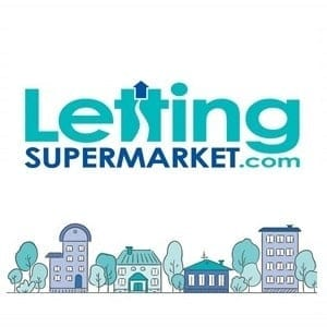 Lettingsupermarket.com || Seedrs || Crowdfundingtracker ||  Property || Ironmaster House