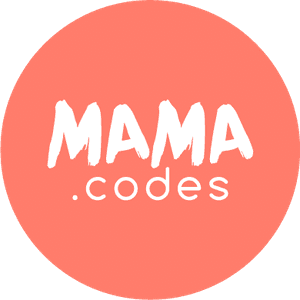 MAMA.CODES LTD || Accounts || Seedrs || Crowdfunding Tracker || Companies House