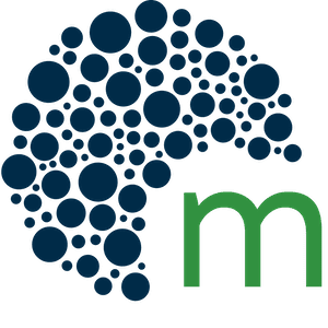 Mimetis || Seedrs || Crowdfundingtracker ||  Healthcare ||  || Convertible ||  ||  || Equity Crowdfund