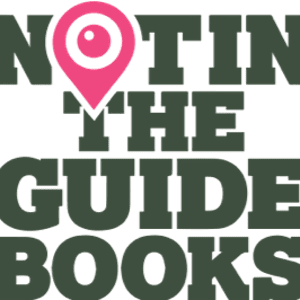 NOT IN THE GUIDEBOOKS LIMITED || Accounts || Seedrs || Crowdfunding Tracker || Companies House