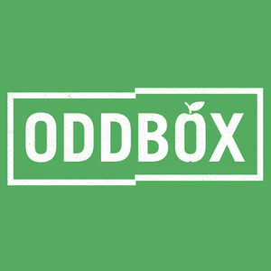 ODDBOX DELIVERY LTD || Accounts || Seedrs || Crowdfunding Tracker || Companies House