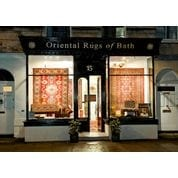 CROWDCUBE-1355 || Crowdcube || Crowdfunding || Accounts || ORIENTAL RUGS OF BATH LTD || Equity Crowdfunding