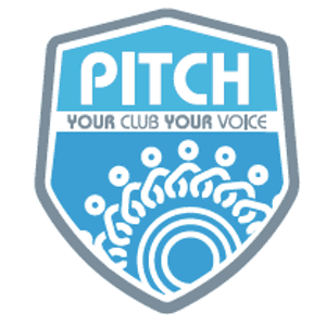 PITCH DMM LTD || Accounts || Seedrs || Crowdfunding Tracker || Companies House