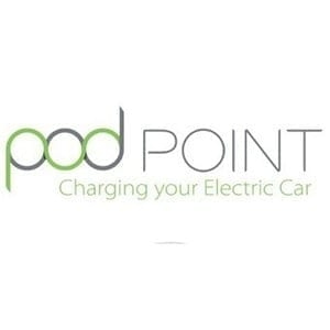 POD POINT HOLDING LIMITED || Accounts || Seedrs || Crowdfunding Tracker || Companies House