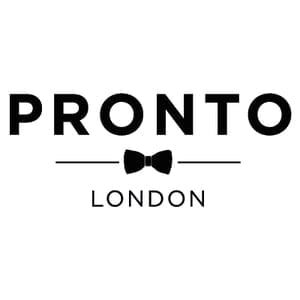PRONTO TECHNOLOGY LIMITED || Accounts || Seedrs || Crowdfunding Tracker || Companies House