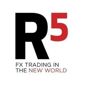 R5FX LTD || Accounts || Seedrs || Crowdfunding Tracker || Companies House