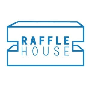 RAFFLE HOUSE LTD || Accounts || Seedrs || Crowdfunding Tracker || Companies House