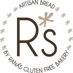 RANA'S BAKERY & BRASSERIE LIMITED || Accounts || Seedrs || Crowdfunding Tracker || Companies House