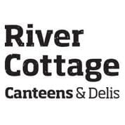 RIVER COTTAGE BONDS PLC  || Crowdcube || Crowdfundingtracker ||  Food & Beverage  || Park Farm