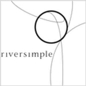RIVERSIMPLE HOLDING LIMITED || Accounts || Seedrs || Crowdfunding Tracker || Companies House
