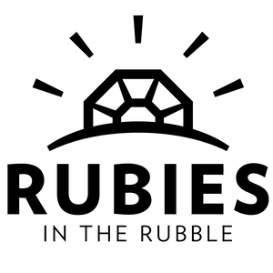 RUBIES IN THE RUBBLE LTD    Accounts    Seedrs    Crowdfunding Tracker    Companies House