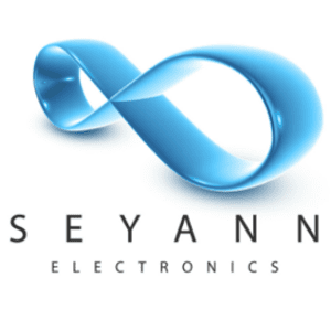 SEYANN ELECTRONICS LTD || Accounts || Seedrs || Crowdfunding Tracker || Companies House