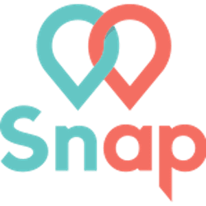 SNAP TRAVEL TECHNOLOGY LIMITED || Accounts || Seedrs || Crowdfunding Tracker || Companies House