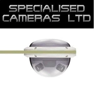 SPECIALISED CAMERA TECHNOLOGIES LIMITED || Accounts || Seedrs || Crowdfunding Tracker || Companies House
