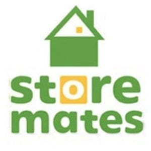Storemates.co.uk || Seedrs || Crowdfundingtracker ||  Home & Personal || 120 Avenue Road