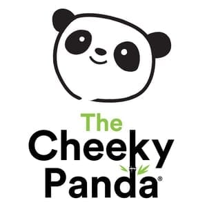 THE CHEEKY PANDA LIMITED || Accounts || Seedrs || Crowdfunding Tracker || Companies House